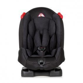 775010 Kindersitz capsula - Markenprodukte billig