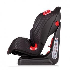 775010 Kindersitz capsula in Original Qualität