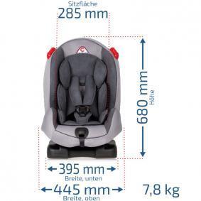 775020 Kindersitz capsula 775020 - Große Auswahl - stark reduziert