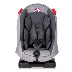 775020 Kindersitz capsula Erfahrung