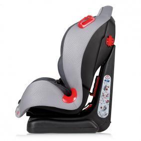 775020 Kindersitz capsula in Original Qualität