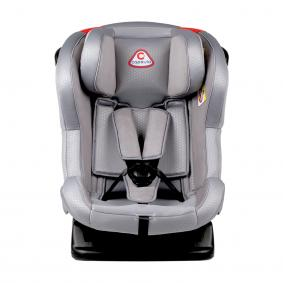 777020 Kindersitz capsula in Original Qualität