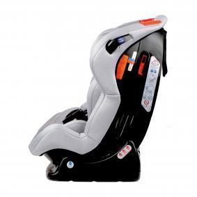 777020 Kindersitz capsula - Markenprodukte billig
