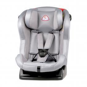 777020 Kindersitz capsula Erfahrung