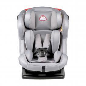 777020 Kindersitz capsula Test