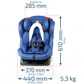 777040 Kindersitz capsula 777040 - Große Auswahl - stark reduziert
