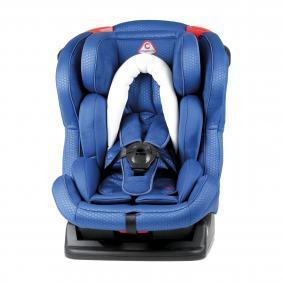 777040 Kindersitz capsula Test