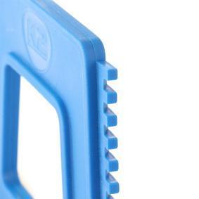 K690 Eiskratzer K2 in Original Qualität