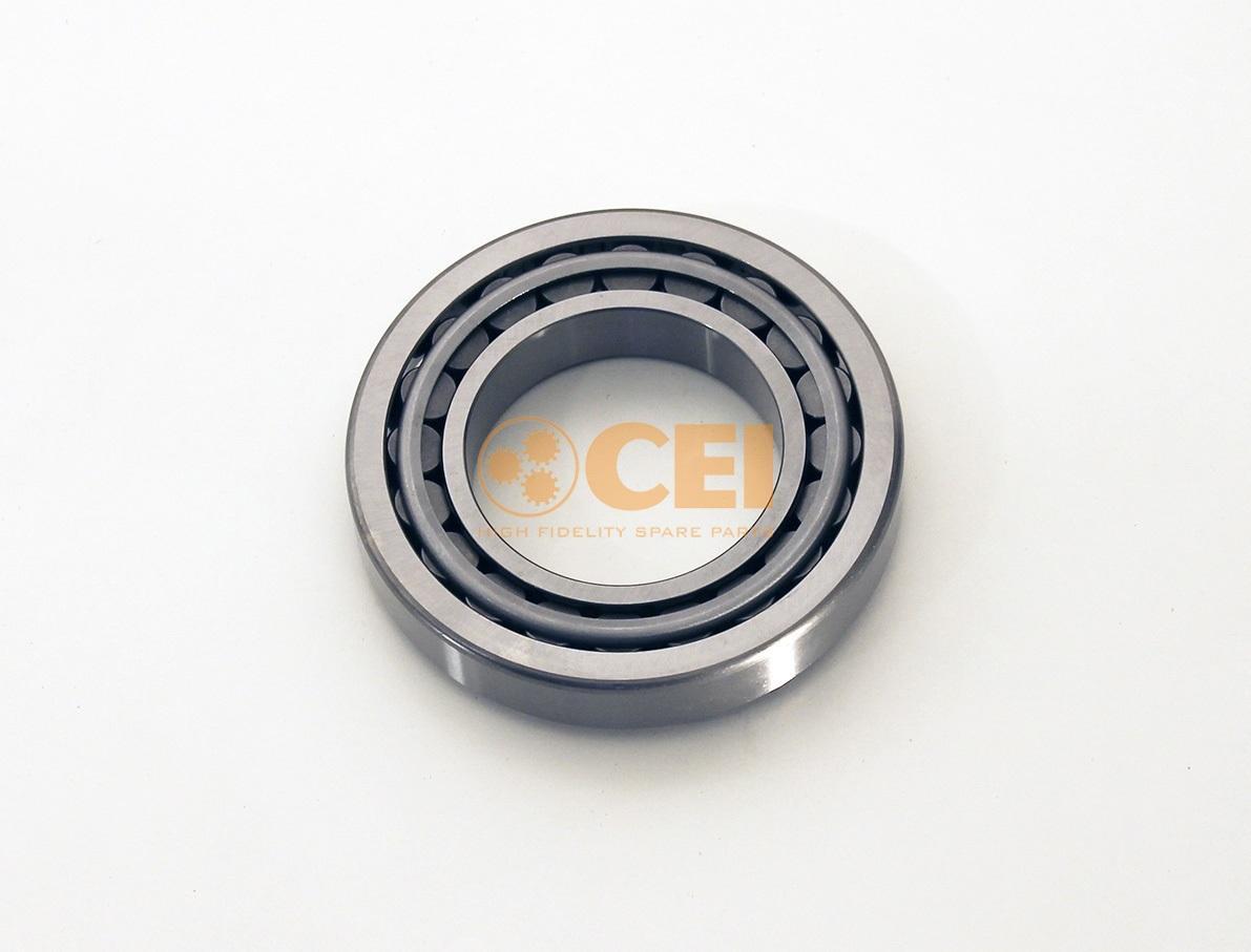 CEI: Original Lager, Schaltgetriebe 130.518 ()