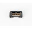 Hohlrad, Schaltgetriebe 156.176 — aktuelle Top OE 13 00 312 Ersatzteile-Angebote
