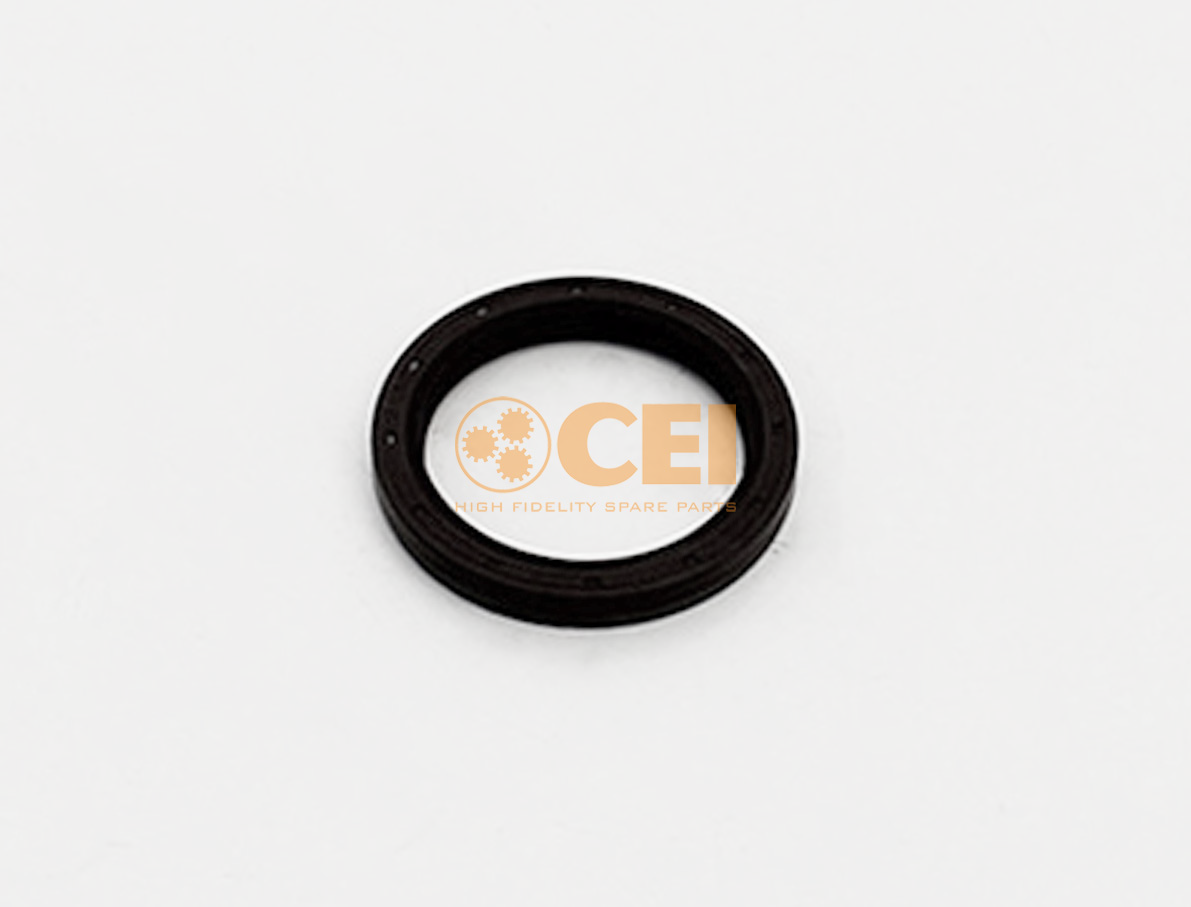 CEI: Original Wellendichtring, Schaltgetriebe 139.871 ()