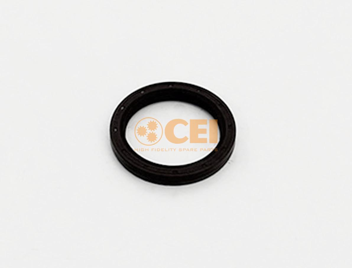 JAGUAR F-TYPE 2015 Wellendichtring, Schaltgetriebe - Original CEI 139.871