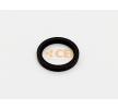 Wellendichtring, Schaltgetriebe 139.871 mit vorteilhaften CEI Preis-Leistungs-Verhältnis