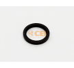 Menjalnik 139.871 z izjemnim razmerjem med CEI ceno in zmogljivostjo
