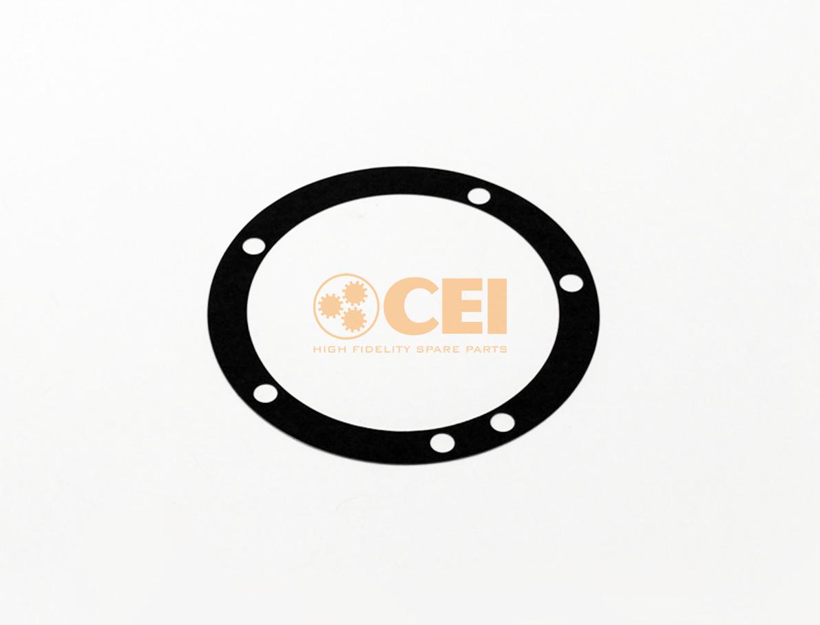 Køb CEI Pakning, koblingshus 139.681 lastbiler