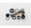 CEI Reparatursatz, Achsschenkelbolzen für RENAULT TRUCKS - Artikelnummer: 230.092