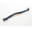 220.345 CEI Rod Assembly - buy online