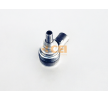 198.473 CEI Tie Rod End - buy online