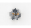 189.679 CEI Rotor, oljepump – köp online