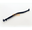 Buy CEI Centre Rod Assembly 220.346 truck