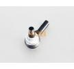 Spurstangenkopf 221.075 Niedrige Preise - Jetzt kaufen!