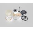 CEI Kit riparazione, Braccio oscillante per DAF – numero articolo: 198.440