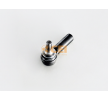 Spurstangenkopf 198.477 — aktuelle Top OE A0003309335 Ersatzteile-Angebote