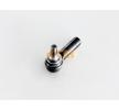 Spurstangenkopf 198.477 — aktuelle Top OE 2966321 Ersatzteile-Angebote