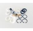 CEI Kit riparazione, Braccio oscillante per DAF – numero articolo: 198.642