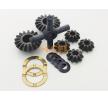 Reparatursatz, Differential 198.799 mit vorteilhaften CEI Preis-Leistungs-Verhältnis