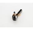 Spurstangenkopf 221.022 — aktuelle Top OE 81.95301-6134 Ersatzteile-Angebote