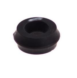 LEMA Packning, ventilkåpa till ISUZU - artikelnummer: 20906.05