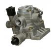 Truckline Bremsventil, Anhänger für IVECO - Artikelnummer: WA.03.003