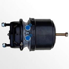 Truckline Membranbromscylinder ST.20.223 - köp med 15% rabatt