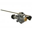 LKW Luftfederventil Truckline WA.06.011 kaufen