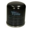Truckline Lufttrocknerpatrone, Druckluftanlage für BMC - Artikelnummer: WA.02.F