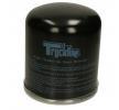 Truckline Cartuccia essiccatore aria, Imp. aria compressa per MAN – numero articolo: WA.02.F2