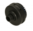 WA.30.T2 Truckline Geräuschdämpfer, Druckluftanlage - online kaufen