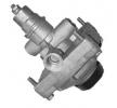 Acquisti Truckline Valvola di controllo, Rimorchio WA.03.016 furgone