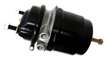Acheter Accumulateur de pression, freinage Truckline ST.20.227 à tout moment