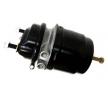 Druckspeicher, Bremsanlage ST.20.227 mit vorteilhaften Truckline Preis-Leistungs-Verhältnis