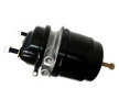 Akumulator ciśnienia, układ hamulcowy ST.20.227 kupować online całodobowo