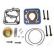 WA.5900.021 Truckline Reparationssats, kompressor – köp online