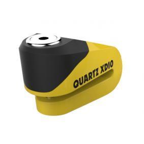LK267 OXFORD Wegfahrsperre LK267 günstig kaufen
