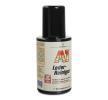 2515 DR. Wack Lederreiniger - online kaufen