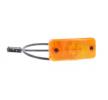 Frecce laterali D10493 VIGNAL — Solo ricambi nuovi