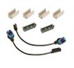 Componenti luce posteriore 001796 VIGNAL — Solo ricambi nuovi