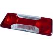 Componenti luce posteriore D12337 VIGNAL — Solo ricambi nuovi