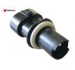 001916 VIGNAL Lamphållare, postionsljus – köp online