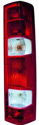 Faro posteriore D12341 VIGNAL — Solo ricambi nuovi